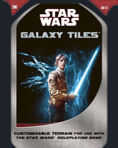 Archivo:GalaxyTiles.jpg