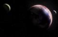 Miniatura de la versión de 15:55 16 abr 2014
