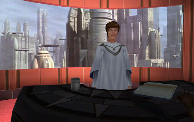 Archivo:Mothma in office.JPG
