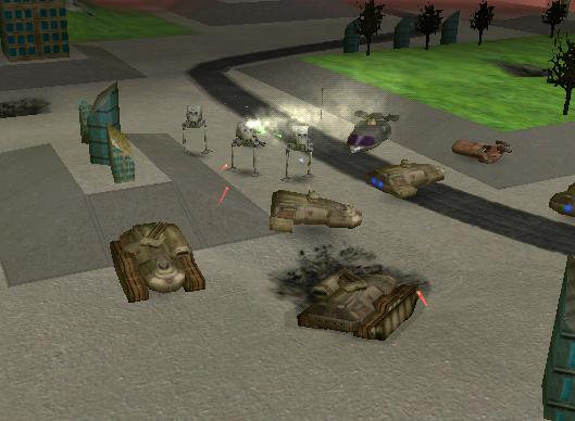 Archivo:Abridon battle2.JPG