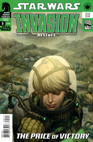 Archivo:SWInvasion10 Full.jpg