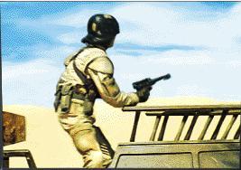 Archivo:Mercenarypilot4.jpg