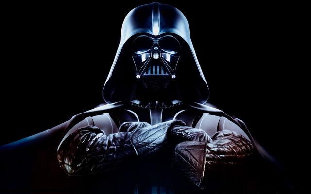 Archivo:Movie-star-wars-59190-ddd603.jpg
