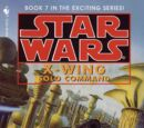 X-wing: Solo Command