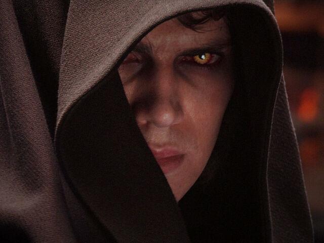 Archivo:Nuevo Vader.jpg