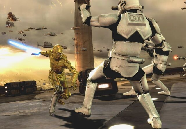 Archivo:Threepio Jedi TFU.jpg