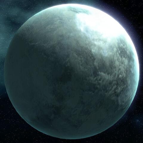 Archivo:AlzocPlanet.jpg