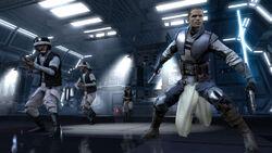Marek guiando a rebeldes.jpg