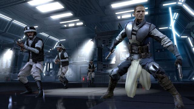 Archivo:Marek guiando a rebeldes.jpg