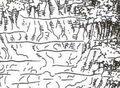 Miniatura de la versión de 23:28 6 ago 2009