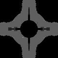 Miniatura de la versión de 14:16 30 sep 2013
