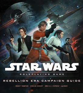 Archivo:Rebellion Era CG.jpg