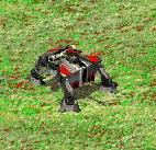 Archivo:Republic Mech Destroyer.jpg