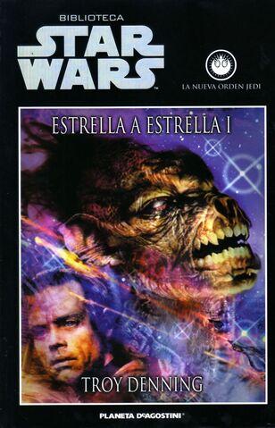 Archivo:Estrella1.jpg