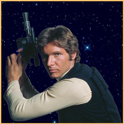 Archivo:Han Solo-concurso.PNG