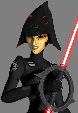 Archivo:Seventh Sister.png