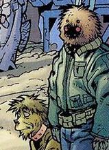 Archivo:Talz and Dog.JPG