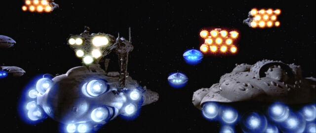 Archivo:Flota Rebelde.jpg