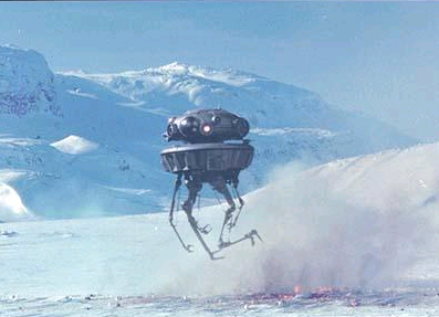 Archivo:Viper Probe Droid Hoth.png