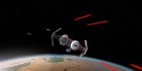 Misión a Ryloth (rebelión)