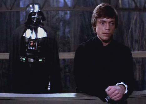 Archivo:Captura Jedi.jpg