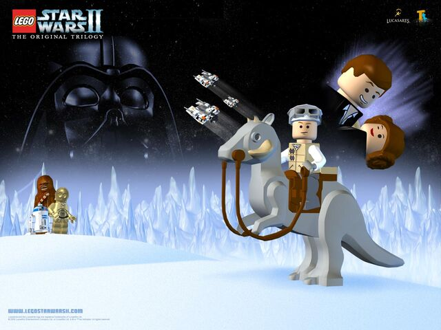 Archivo:LEGO Star Wars 2 - The Original Trilogy.jpg