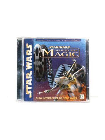 Archivo:Star-wars-behind-the-magic.jpg