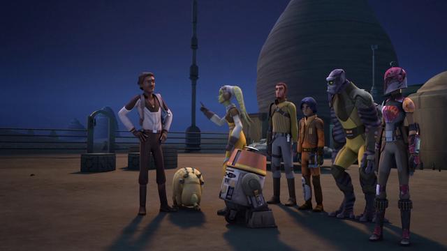 Archivo:Rebels Lando Deuda.png