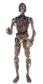 3POnekkid CVD.jpg