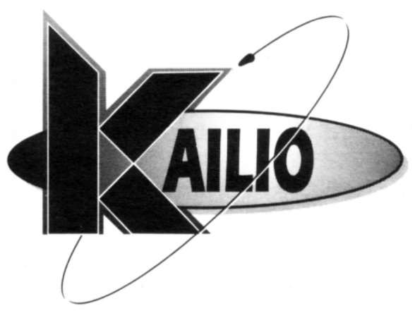 Archivo:Kailio Entertainments Logo.jpg