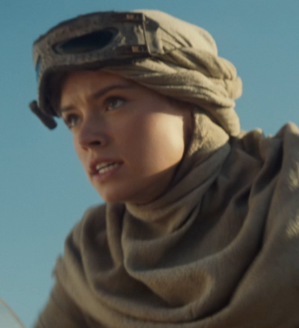 Archivo:Daisy Ridley Episode VII.png