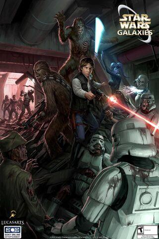 Archivo:DeathTroopersKeyart.jpg