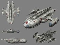 YKL-37R-Nova-Courier