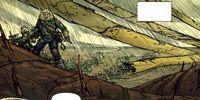 Segunda Batalla de Dibrook