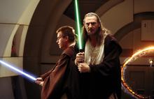Jedi Master & Padawan.png