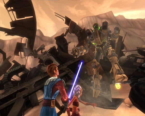 Archivo:Jedi vs Teska.jpg