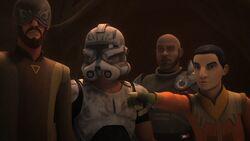 Kanan,Rex,Saw and Ezra.jpg
