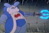Snow king scepter.jpg