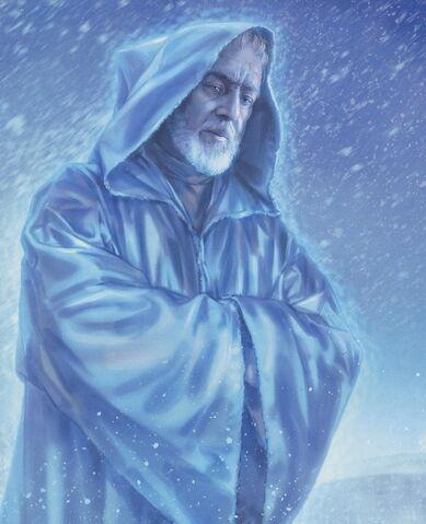 Archivo:Fantasma Kenobi.jpg