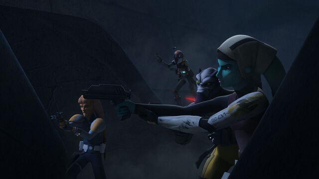 Archivo:Hera's Heroes 7.jpeg