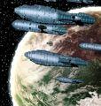 Pallaxides fleet.jpg