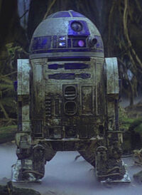 R2 Empire