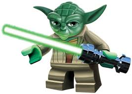 Archivo:LEGO Yoda.jpg