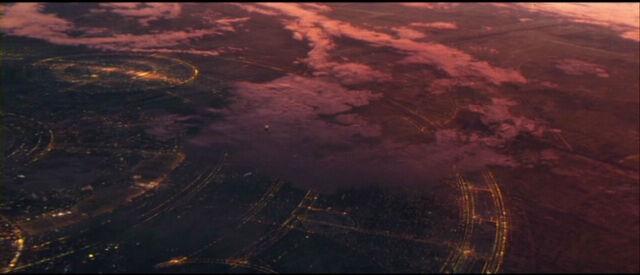 Archivo:Vista aerea Coruscant.jpg