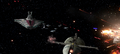 BoardingParty-BFR.png