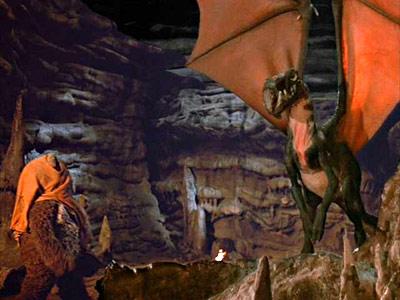 Archivo:Condor Dragon.jpg