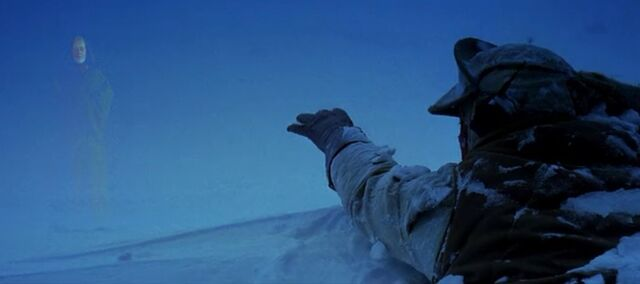 Archivo:Fantasma Kenobi-Luke.jpg