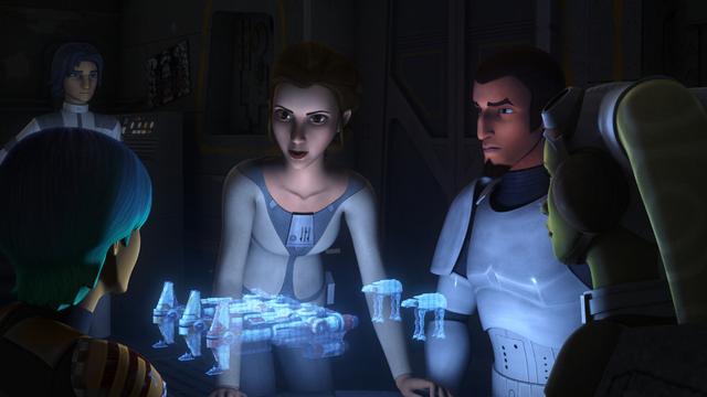 Archivo:Leia y los Espectros.png