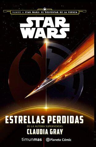 Archivo:Estrellas Perdidas (España).jpg