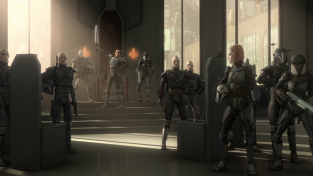 Archivo:TakeoverMandalore.png